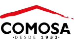 cropped-LOGO-COMOSA-2.png